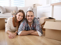 YYY Removalist (6) - Removals & Transport