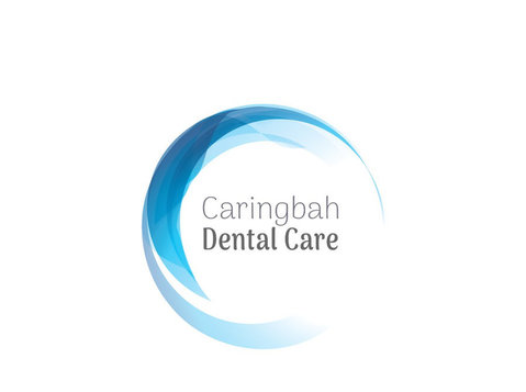 Caringbah Dental Care - Dentists