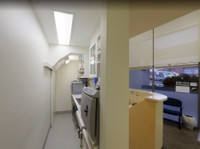 Caringbah Dental Care (1) - Dentists