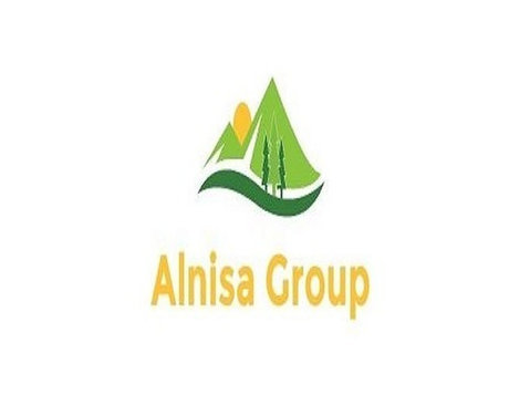 Alnisa Group - Accommodation services