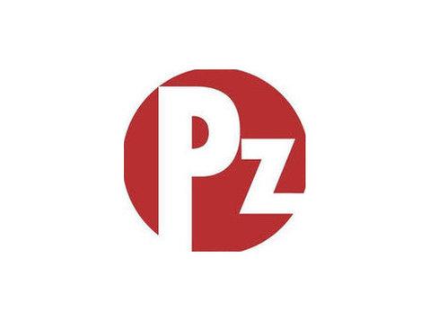 Printzone - Print Services