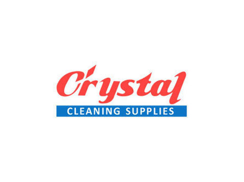 Crystal Cleaning Supplies - Cleaners & Cleaning services