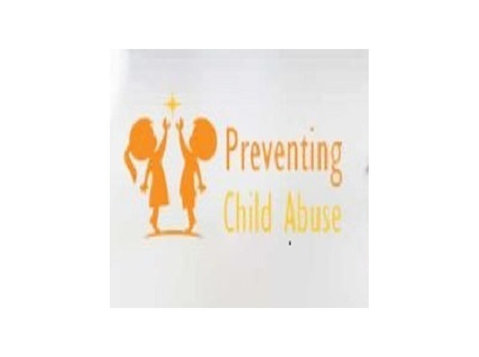 Preventing Child Abuse - Children & Families