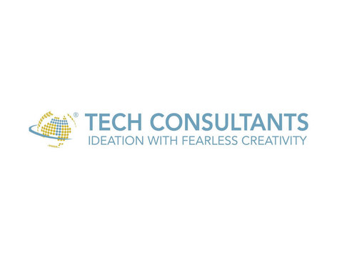 Tech Consultants Australia Pty Ltd - Consultancy