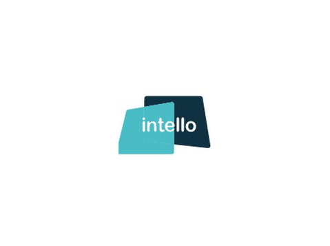 Intello IT - Business & Networking