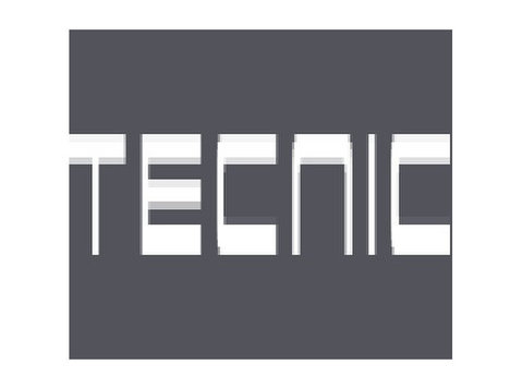 Tecnic Products Pty Ltd - Roofers & Roofing Contractors