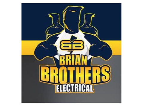 Brian Brothers Electrical Sydney Moorebank - Electricians