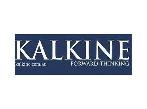 Kalkine - Financial consultants