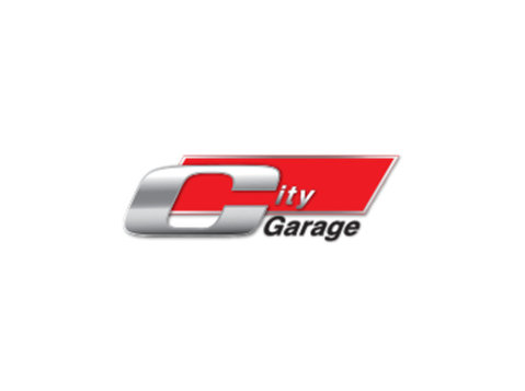 City Garage - Car Repairs & Motor Service