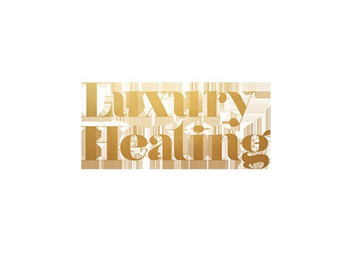 Luxury Heating - Plumbers & Heating