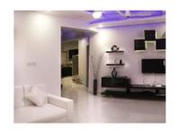 Luxury Heating (2) - Plumbers & Heating