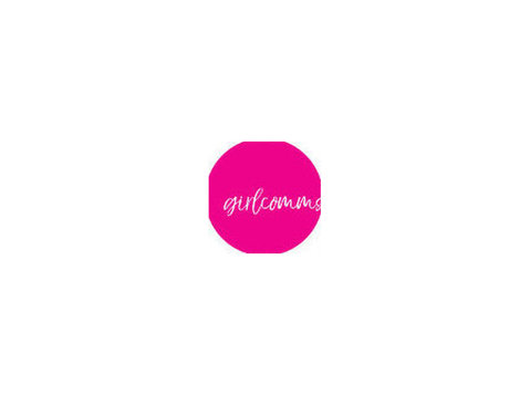 Girl Communications PR Agency Sydney - Marketing & PR