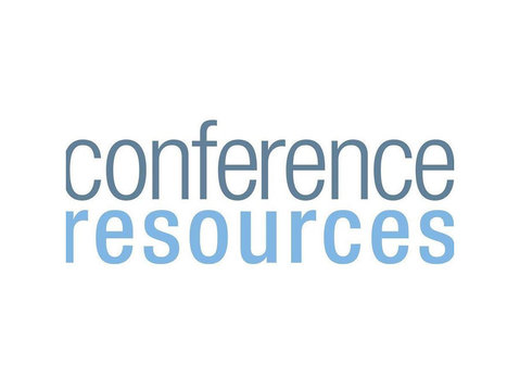 Conference Resources - Conference & Event Organisers