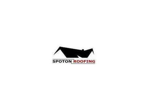 Spoton Roofing - Roofers & Roofing Contractors