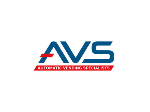 Automatic Vending Specialists - Business & Networking