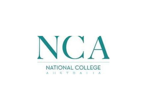 National College Australia - Universities