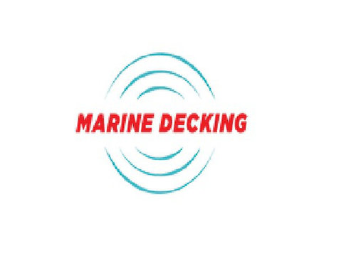Marine Decking - Yachts & Sailing