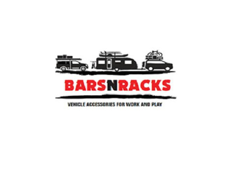 Bars N Racks - Car Repairs & Motor Service