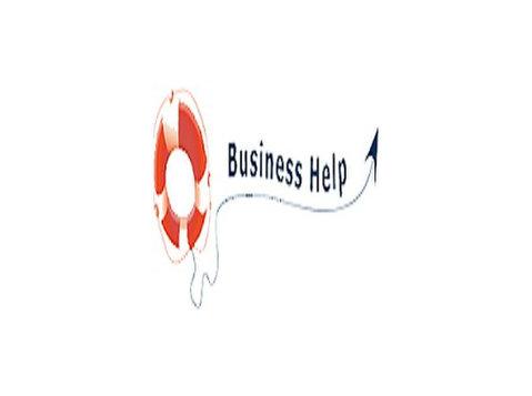 Business Advice Services Parramatta - Business Accountants
