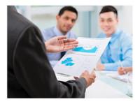 Business Advice Services Parramatta (1) - Business Accountants