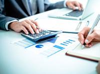 Business Advice Services Parramatta (2) - Business Accountants