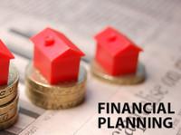 Business Advice Services Parramatta (3) - Business Accountants