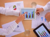 Business Advice Services Parramatta (4) - Business Accountants