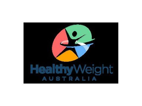 Healthy Weight Australia - Alternative Healthcare