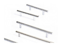 Handles and More (1) - Furniture