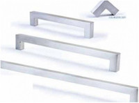 Handles and More (2) - Furniture