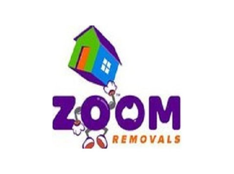 Removalists Sydney - Removals & Transport