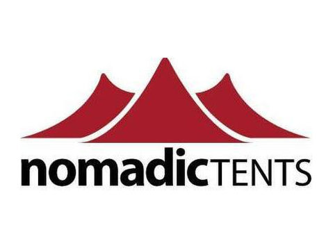 Nomadic Tents - Conference & Event Organisers