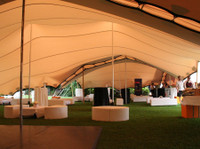 Nomadic Tents (4) - Conference & Event Organisers