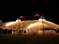Nomadic Tents (5) - Conference & Event Organisers