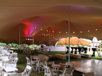 Nomadic Tents (6) - Conference & Event Organisers