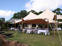 Nomadic Tents (7) - Conference & Event Organisers