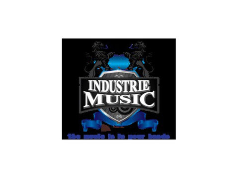 Industrie Music - Live Music