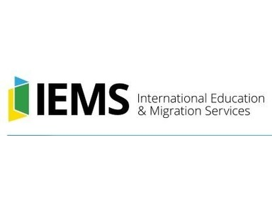 IEMS Group - Universities