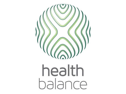 Health Balance - Alternative Healthcare