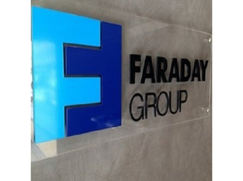 Faraday Group - Electricians