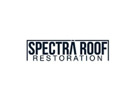 Spectra Roof Restoration - Roofers & Roofing Contractors