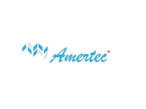 Amertec Pty Ltd - Electrical Goods & Appliances