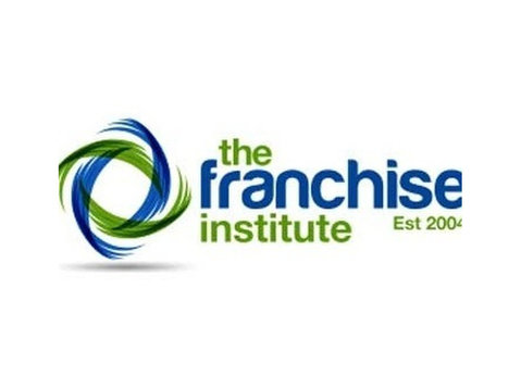 The Franchise Institute Pty Ltd - Consultancy