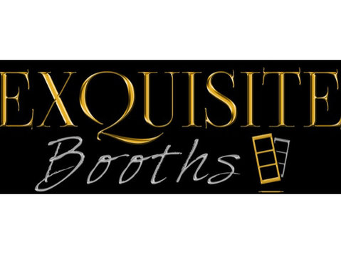 Exquisite Booths - Photographers