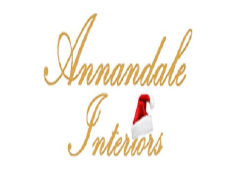 Annandale Interiors - Furniture