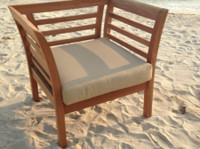 Annandale Interiors (1) - Furniture