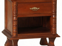 Annandale Interiors (3) - Furniture