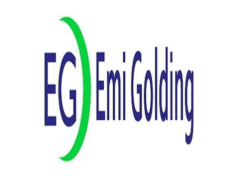 Emi Golding - Sydney Psychologist - Psychologists & Psychotherapy
