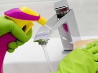 Service Any Time (2) - Cleaners & Cleaning services
