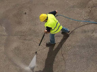 Service Any Time (3) - Cleaners & Cleaning services